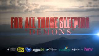 For All Those Sleeping - Demons YouTube Videos