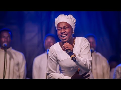 Download One Mic One Stage : Imeko 2019 Annual Convocation