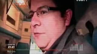 UNA SERIE DE EXPLOSIONES Y CORTOS CIRCUITOS SE REGISTRARON ESTA MAÑ...