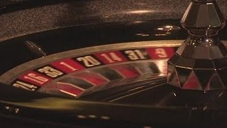 A guide to playing American roulette