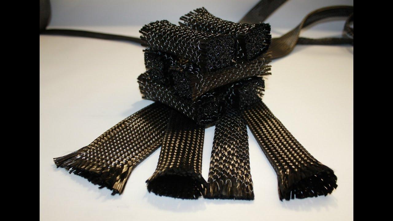 Бижутерная сетка-рукав, сплетена из пластиковых черных нитей. Растягивается. Толщина может отличаться от заявленной на +-1. 5 мм. Цена за 1 метр.