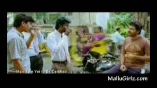 Naan Mahaan Alla ( நான் மகான் அல்ல ) Trailer