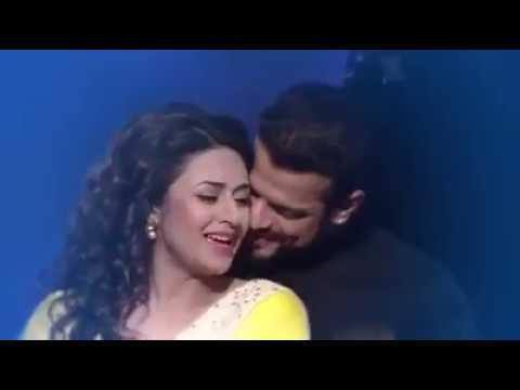 tu itni khoobsurat hai full hd video song - rahat fateh ali khan - barkhaa 2015