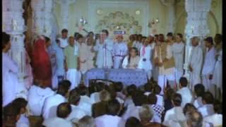 Hindi Comedy - Kader Khan