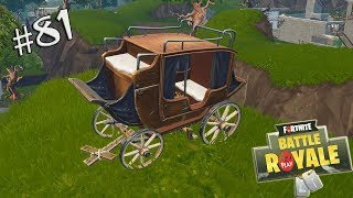 Troll fortnite *NEW* Funny - Troll - Fortnite Funny Fails and WTF Moments # 81 (Daily Moments)