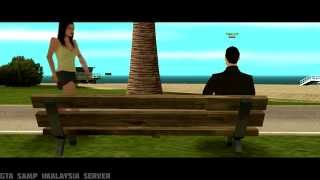Video GTA SA-MP MALAYSIA - APA KHABAR PARODY Music Video (Joe Flizzow ft. SonaOne) download MP3, 3GP, MP4, WEBM, AVI, FLV Januari 2018