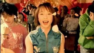 EE JUNP / 青春のSUNRISE.