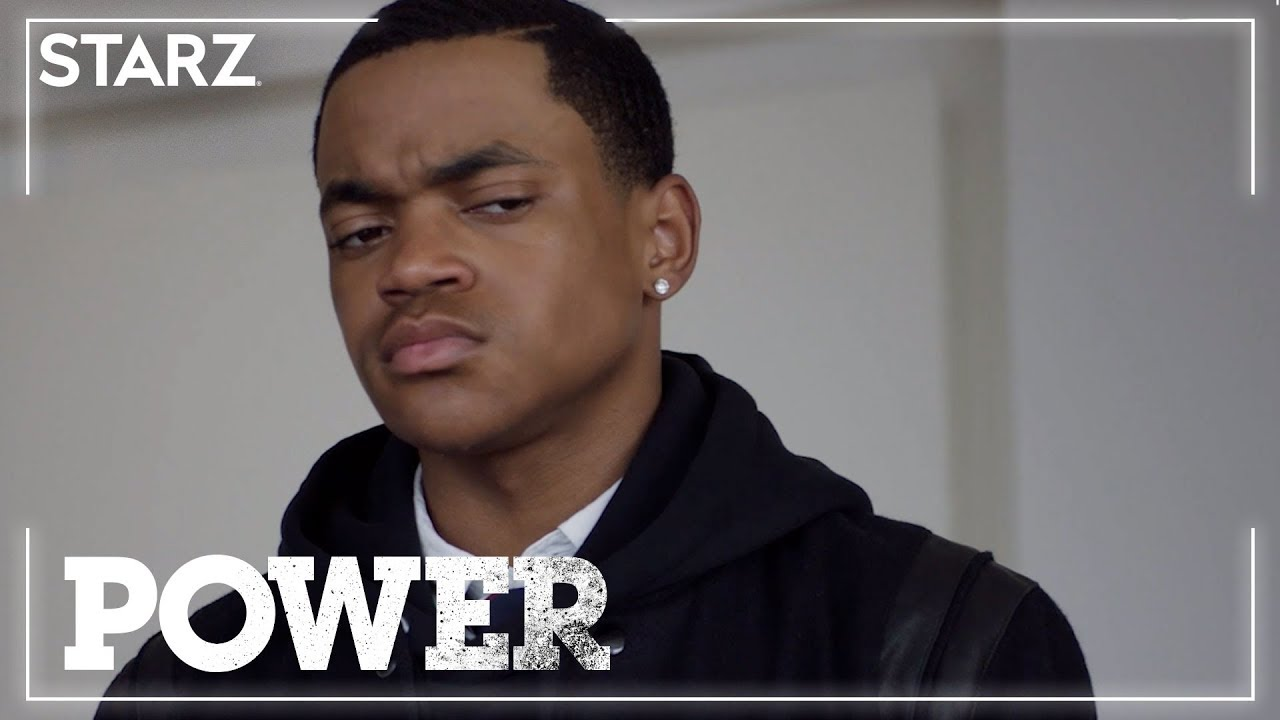 'Reversal of Fortune' Ep. 14 Preview | Power: The Final Episodes | STARZ