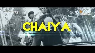 Gambar cover Chaiya Chaiya (Remix) - GrooveDEV | Video