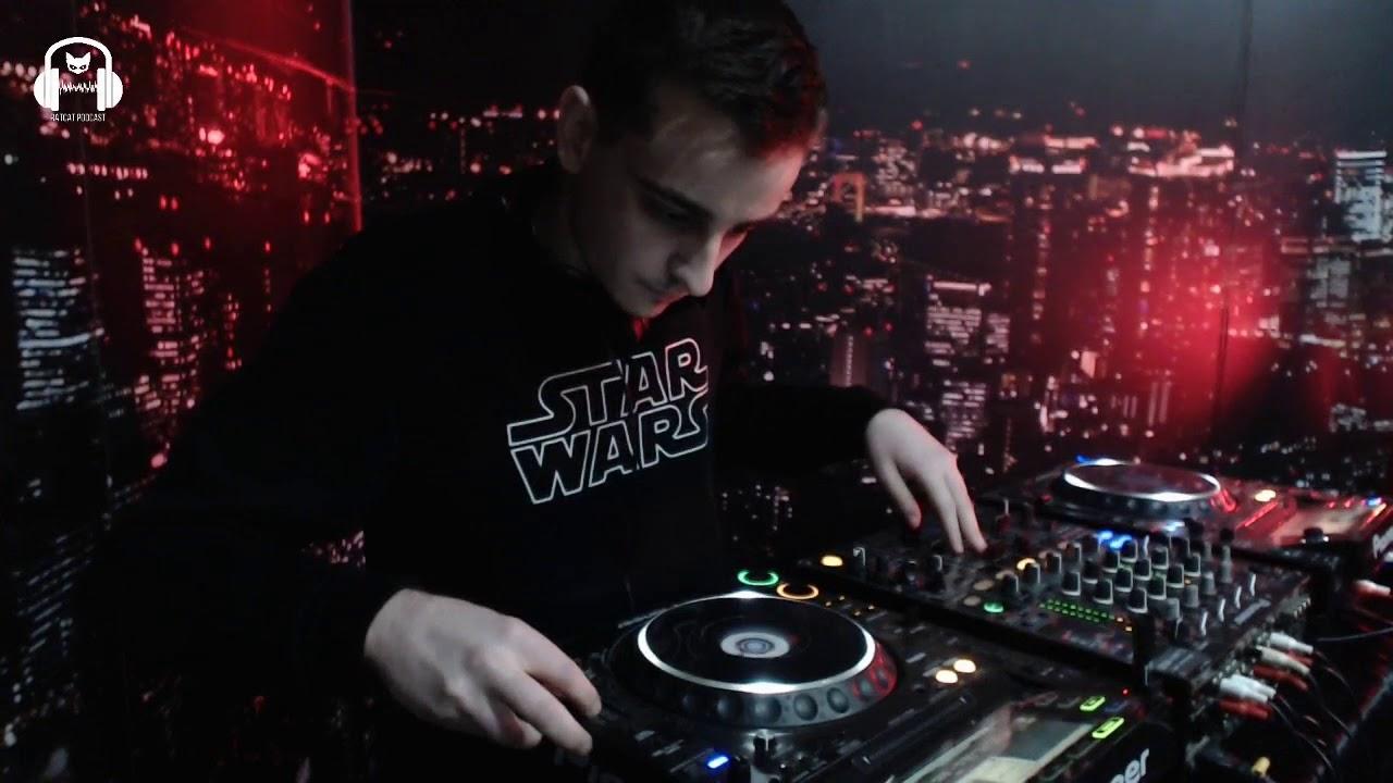 DJ FABIAN PALACIOS SE PRENDIO LA PARTY СКАЧАТЬ БЕСПЛАТНО