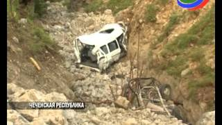 В Дагестане сегодня объявлен траур
