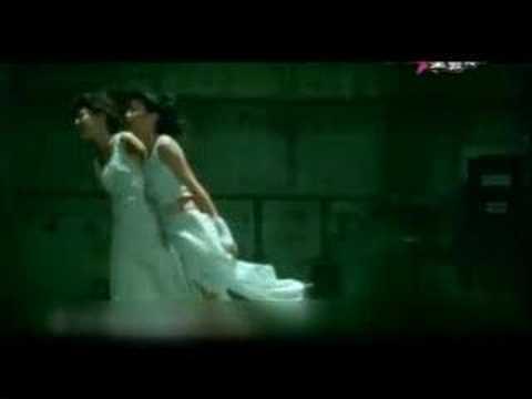 Sha Baoliang-Hidden fragrance (沙宝亮——暗香)