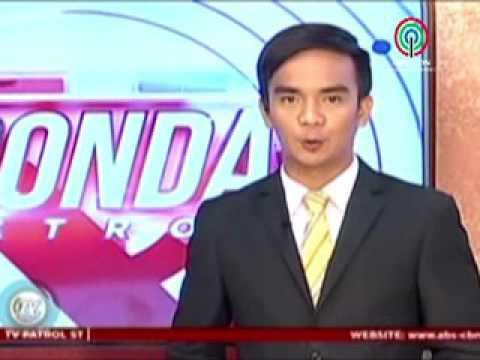 TV Patrol Southern Tagalog - May 31, 2017