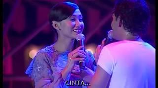 Download lagu Ucapkanlah - Yusry & Erra Fazira (KONSERT EMPAYAR KRUJAAN)