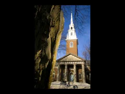 20 rules in harvard s university Teaching and research assistants at harvard university have voted to join the  united auto  nlrb rules that graduate students are employees.
