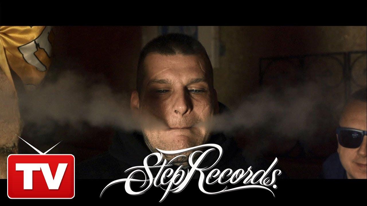hagyja abba a dohányzást és ne zuhanjon le újra)