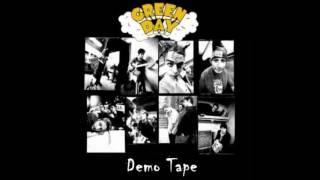 Green Day - Various Demos & Alternate Takes