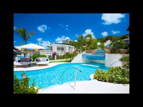 Grenada Citizenship Program