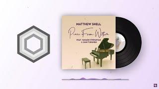 Matthew Shell - Peace From Within (ft. Vahagn Stepanyan & Sami Turunen) [Dance by Ieva Cho] MV