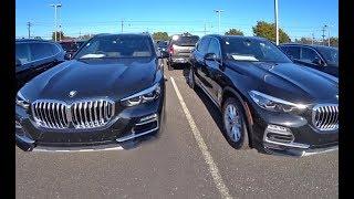 ВЫБИРАЮ БМВ.BMW M8 COMPETITION за 156,000$