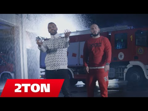 2TON x Don Phenom - Ciao (Official Video)