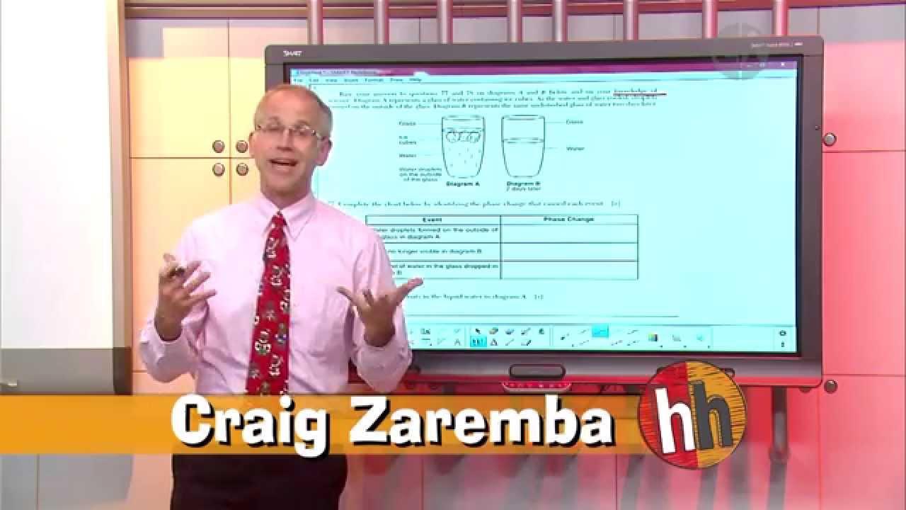 Homework helpline pa
