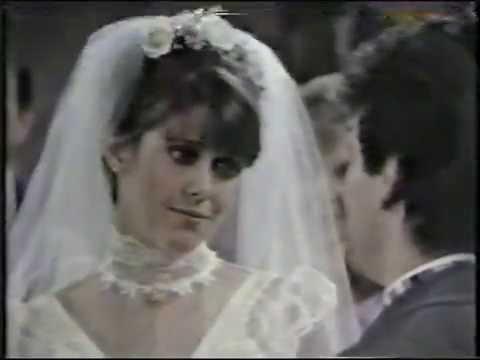 Mork Marries Mindy