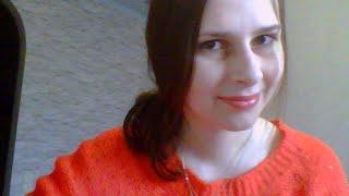 Сумки в роддом УКРАИНА(Статья о том что взять с собой на роды: http://myvinnitsa.com/639-sumki-v-pologoviy-budinok.html Статья о том что купить малышу: http://myvi..., 2015-11-07T16:14:33.000Z)