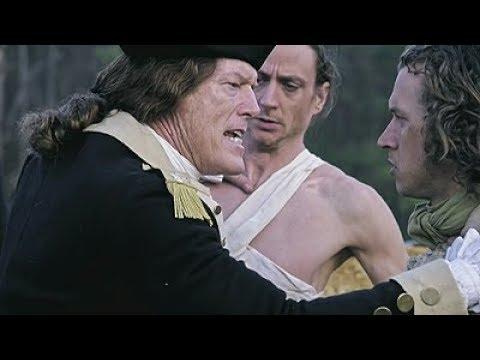 Download Legends and Lies The Patriots S02E04 General George Washington   Commanding Revolution