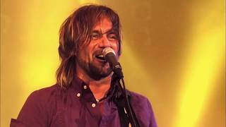 Böhse Onkelz - Kneipenterroristen (Live VAYA CON TIOZ 2005)