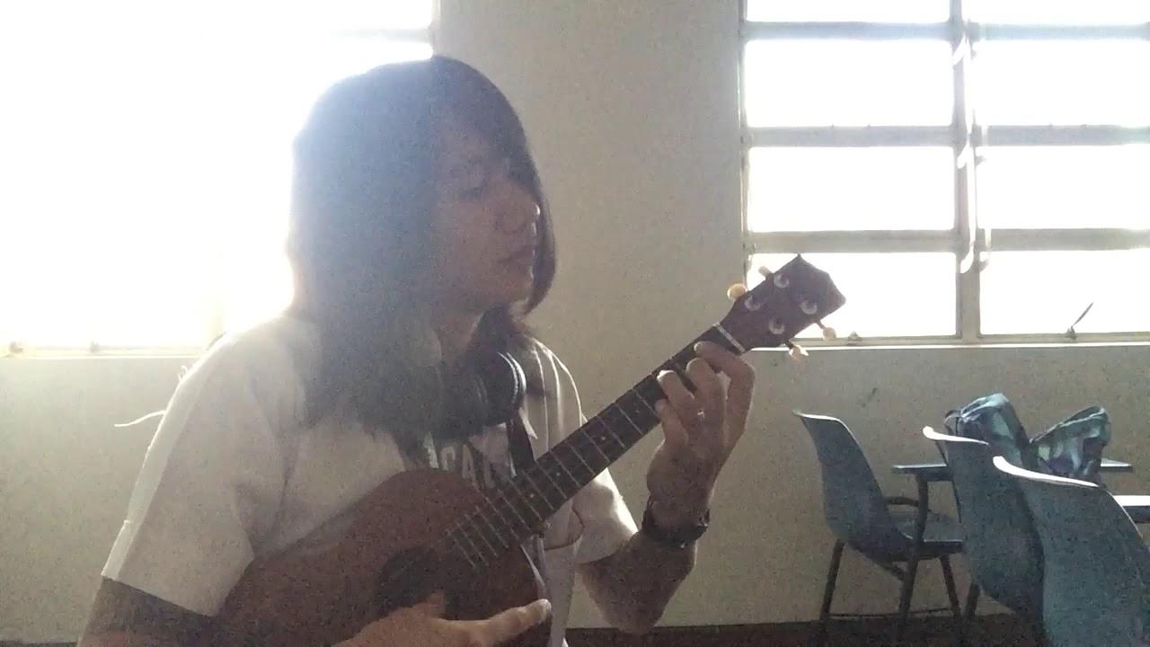 mundo-iv-of-spades-ukulele-cover-christian-galvez