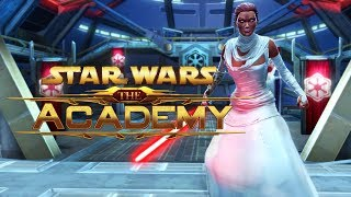 What to do While Subscribed to SWTOR