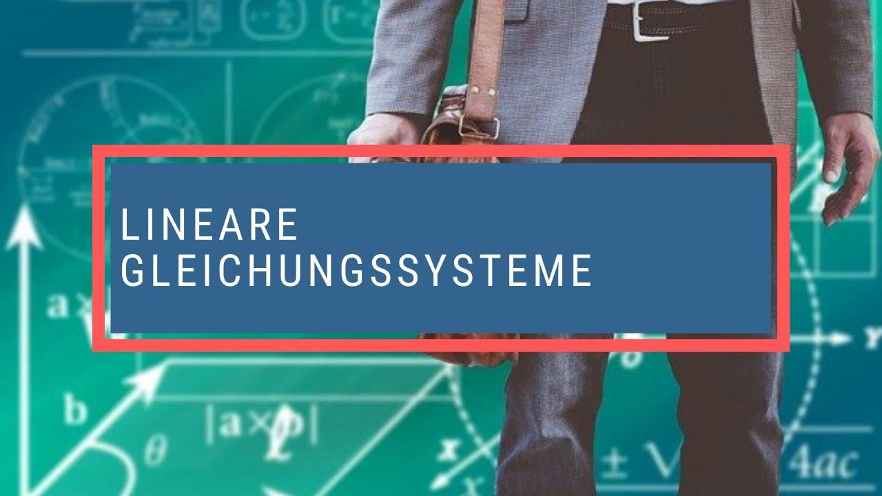 Ungewöhnlich Lösungen Für Lineare Gleichungen Arbeitsblatt ...