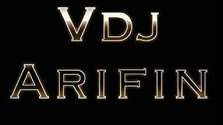 Video DJ BREAKBEAT TERBARU PALING ENAK 2018 EDISI LAGU VIRAL AKIMILAKU SUPER BASS download MP3, 3GP, MP4, WEBM, AVI, FLV Oktober 2018