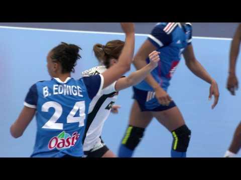 trailer:-die-handball-wm-der-frauen-2017