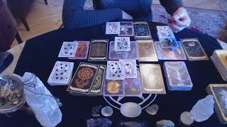Pisces July 2018 1 to 15 Love Reading