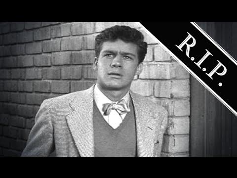 Jack Larson ● A Simple Tribute