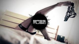 Fox Stevenson & Curbi - Hoohah (New Beat Order Remix)