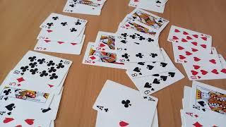 ♥ЧЕРВОВАЯ ДАМА, БЛИЗНЕЦЫ, гадание онлайн на игральных картах, ближайшие шесть месяцев
