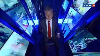 Анонс «Вести в 23» (Россия-24, 2018)