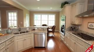 Custom New Homes, Virginia Beach - Stafford And Son Builders - Cornelia Model