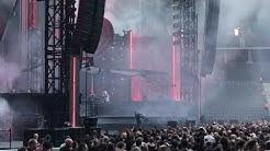Rammstein - Deutschland - live - Berlin, Olympiastadion - 22.6.2019