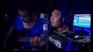 Download Lagu Cinta Tak Harus Memiliki Cover By Bram peace ft Stevano muhaling mp3