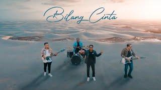 Download Mp3 DEFFA BILANG CINTA