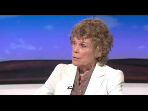 Kate Hoey  More Labour MPs will back UK leaving EU.