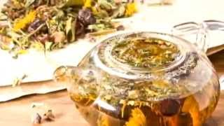 Купить монастырский чай в Омске