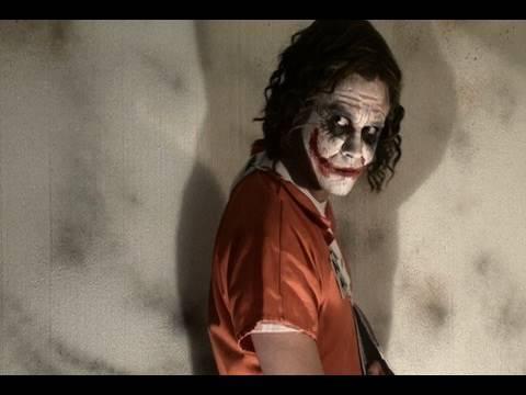 The Joker Blogs - Home Sweet Home (19)