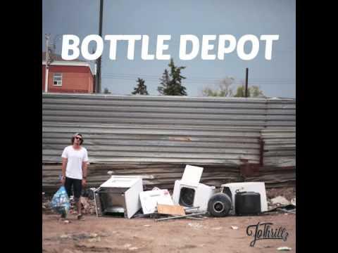 Bottle Depot [Audio Only]