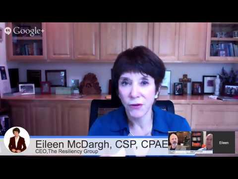Thought Leader Life 044: Guest Eileen McDargh