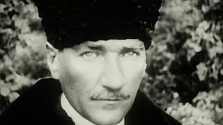 Atatürk - Benzemez Kimse Sana #10Kasım